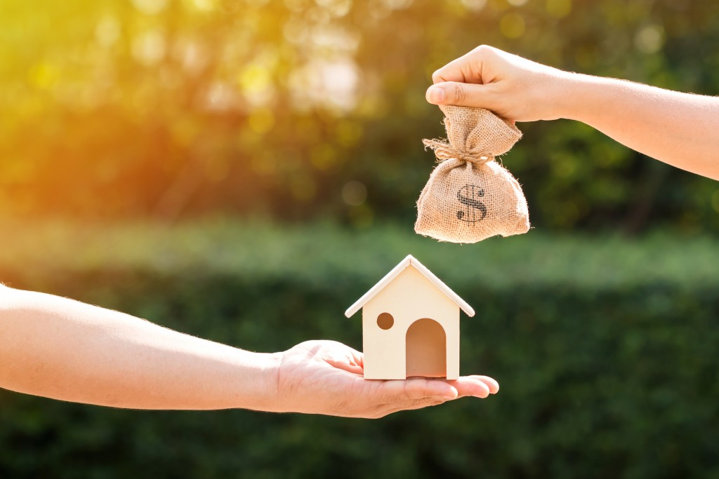 Mortgages: How to Boost Your Genuine Savings in the Time of Pandemic?