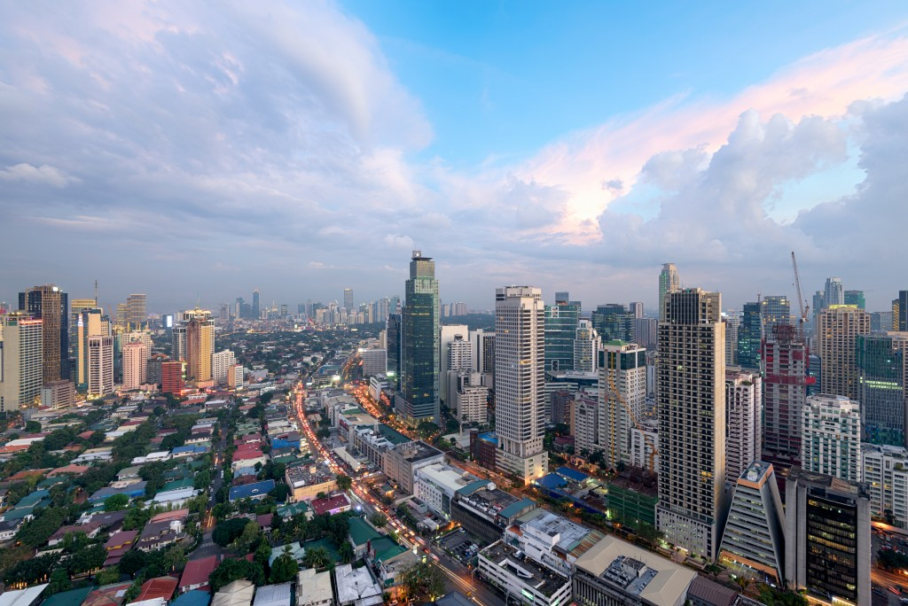 In the Spotlight: Why Ortigas Center Is the Place to Be