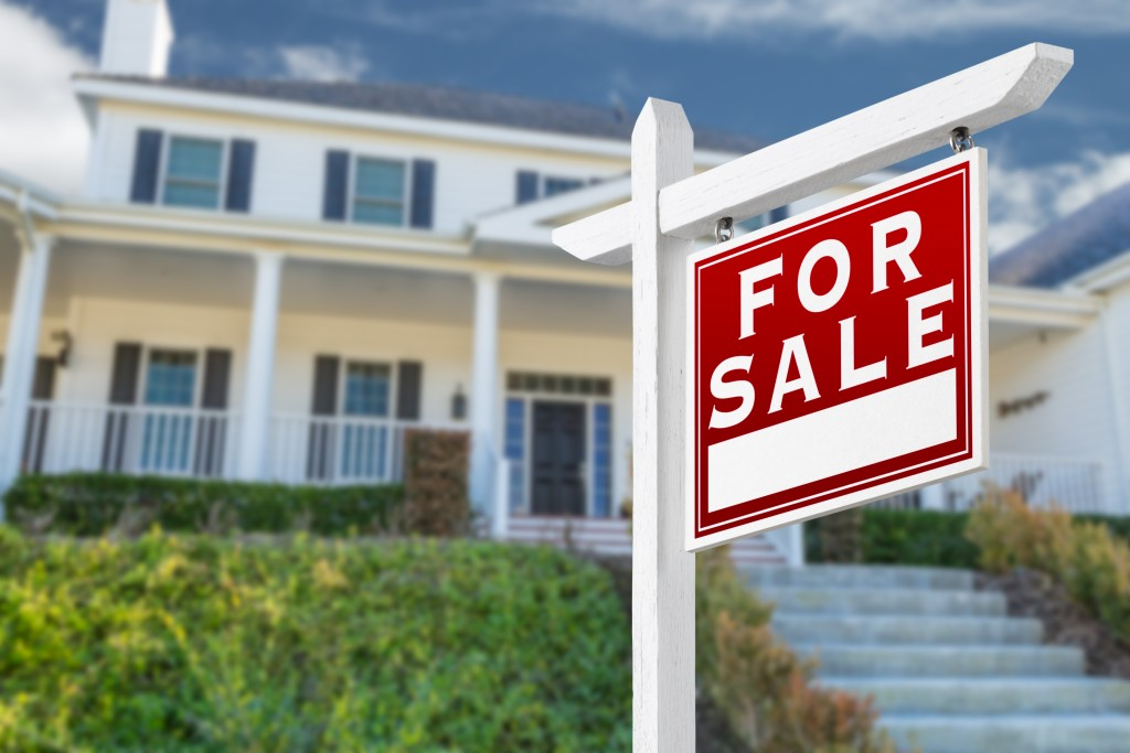 Your First Home: Should You Buy or Build?
