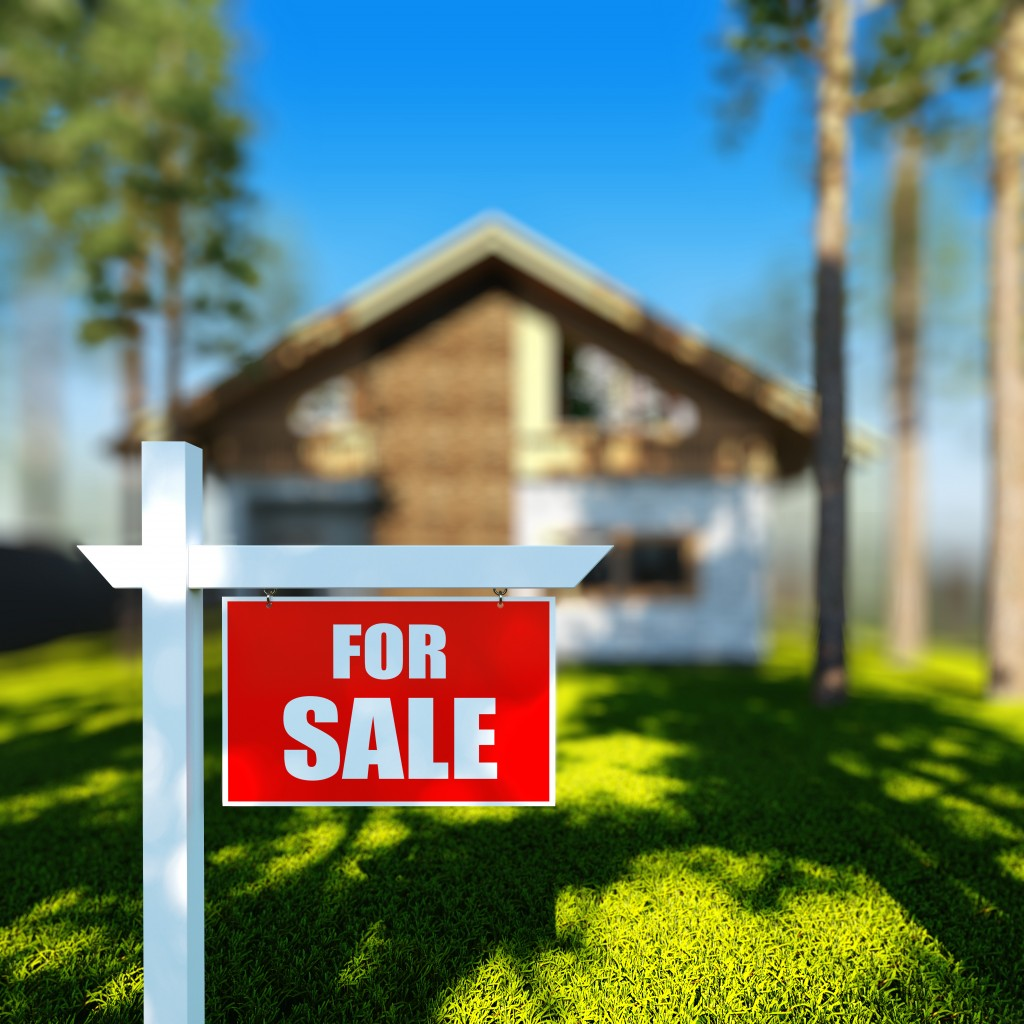 Top Reasons People Sell Their Houses