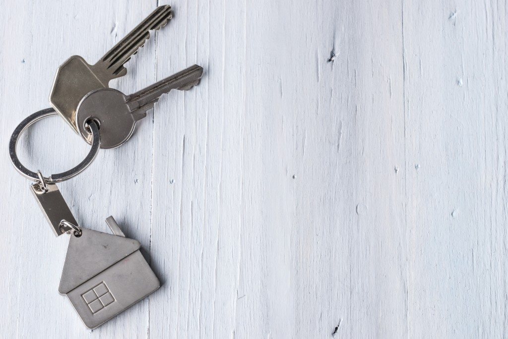 Renting 101: What Should You Look for in a Landlord?