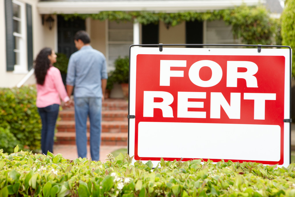 Are You Ready to be a Landlord: Rental Property Purchasing