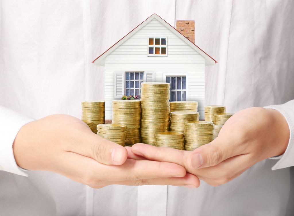house budget